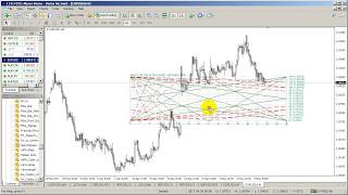 gann grid indicator mt4 - मुफ्त ऑनलाइन वीडियो