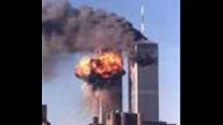 Dj Sammy - Heaven 9/11 Remix