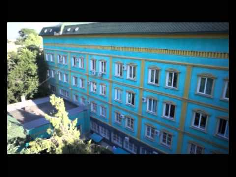 Больницы совмин в алматы адрес