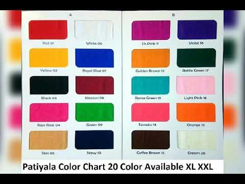 0090b26b761e Fabric - Flocked Fabrics Latest Price, Manufacturers & Suppliers