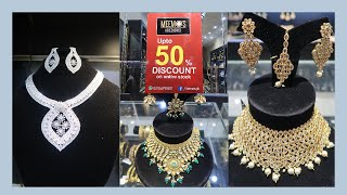 AFFORDABLE Bridal Jewellery In Pakistan | Ayesha N