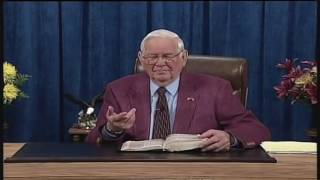 ✞ 2nd Thessalonians 2:1-17; In-depth Bible Study