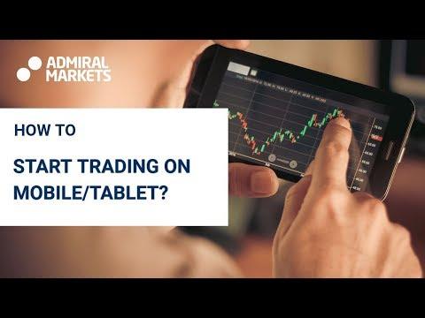 Demo trading gratis