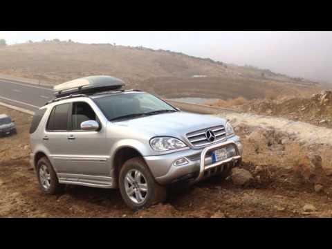 Den Aufwand des Benzins auf der Toyota kaldina zu verringern