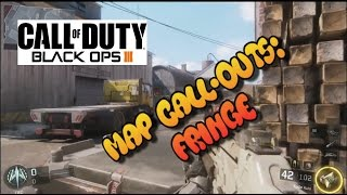 Black Ops 3 Map Callouts: Fringe