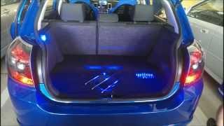 Toyota Corolla Ts Tuning