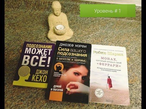 Счастье для волос украина купить