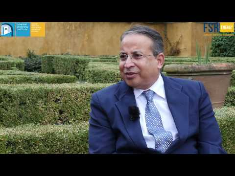 Praveer Sinha, CEO & MD, Tata Power talks on leadership role in India's power sector transformation