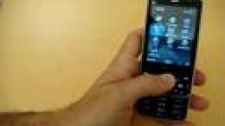 Primo contatto Nokia N96 Cellulare-Magazine.it