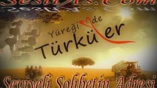 ELAZIG Türküleri Karışık - Seslias Sesli Siteler