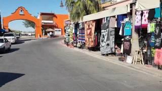 Puerto Peñasco Sonora 2017
