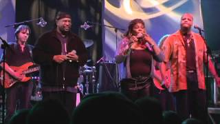 SONIA DADA- LIVE IN CHICAGO