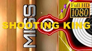 Shooting King Game Review 1080P Official Mobirix