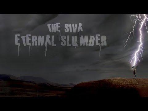 Ara 'The Siva' Loussararian - Eternal Slumber