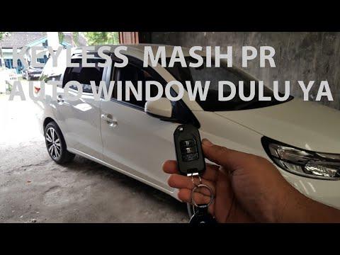 mp4 Auto Window, download Auto Window video klip Auto Window