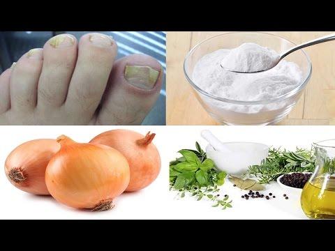 El tratamiento de las uñas las uñas muy caras