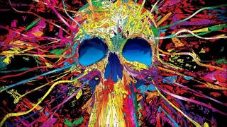 Acid Techno ♫ Hard Dance ♫ Hard House ♫ Hard Trance ♫ 3 Hour Mix 2015 (Free Download) (HQ)