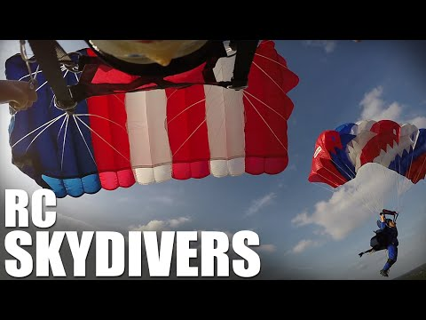 flite-test--rc-skydivers-parachute-drop