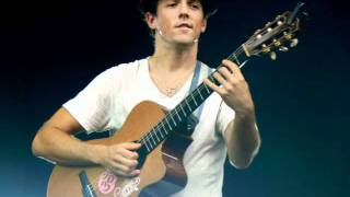 Jason Mraz - The Woman I Love