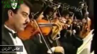 تحميل اغاني احمد دوغان - ضحكت (عندما تعانق من تحب فأنت لا تحتضن جزء من العالم بل العالم بأكمله - أمل ريحاني ) MP3