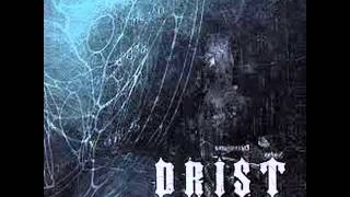 Drist - Demonstrate The Pain (Science Of Misuse - 02)