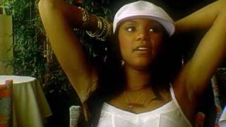 "LeToya ""H-Town Chick"" - Episode 3"