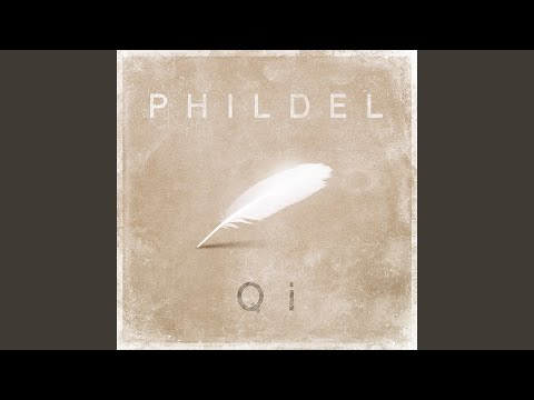 Dragonfly Keeper (Song) by Phildel