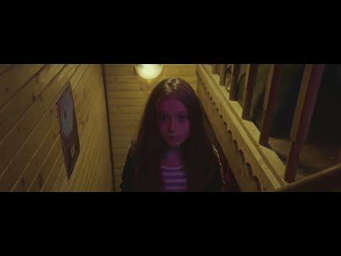, title : 'negramaro - Fino all'imbrunire (Videoclip ufficiale)'