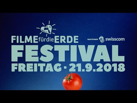 Festival-Teaser The Empire of Red Gold 2018