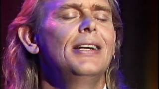 John Farnham - Please Dont Ask Me