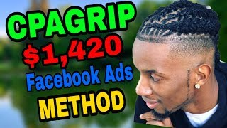 Cpabuild FREE YouTube CPA Affiliate Marketing | Traffic Strategy
