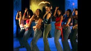 Kaanta Laga DJ Doll Feat. Shefali Jariwala (Remix Hot Video Song) - Superhit Pop Indian Song