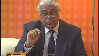 preview picture of video 'Castillo Pantaleón: Análisis de la Sentencia 168/13 del Tribunal Constitucional Dominicano'
