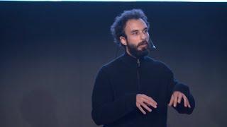 Bir Günde Değişir Hayatlar | Can Kazaz | TEDxYenisehir