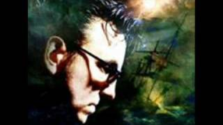 Richard Hawley - There's a Storm a Comin'