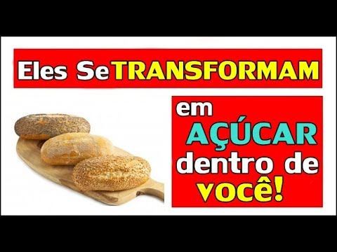 Mais baixa do que a diabetes do segundo tipo