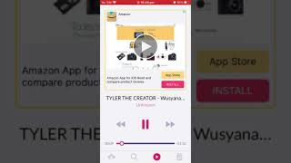 tyler the creator wusyaname (feat ty dolla $ign and youngboy never broke again) real
