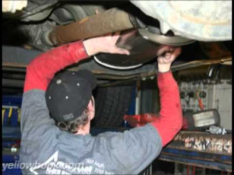 Manila Auto Repair & Services video