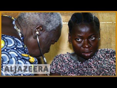 🇳🇬 Nigeria's midwives seek to improve maternity care | Al Jazeera News