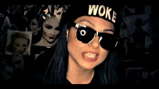 Snow Tha Product - Cookie Cutter Bitches (Official Video)
