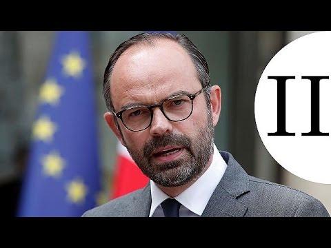 Γαλλία: «Αναγκαστικός» ανασχηματισμός λόγω παραιτήσεων