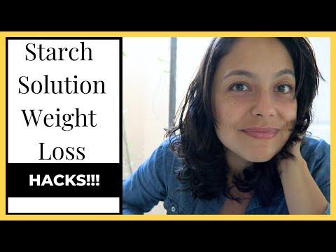 Pierdere în greutate sigură o săptămână
