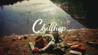 🌼 Chillhop Essentials - Spring 2017 [Jazzy / Lofi Hip Hop Music]