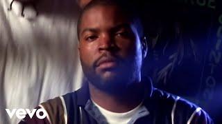 Ice Cube - Bop Gun