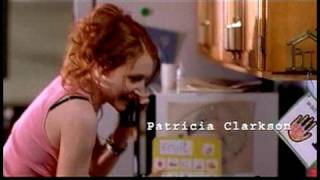 The Safety of Objects (2003) - Bande Annonce