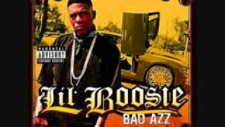 lil boosie-set it off