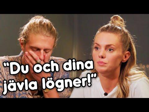 Dating sweden blekinge