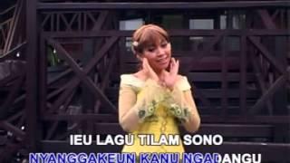 Download lagu Tilam Sono Neneng Fitri Mp3