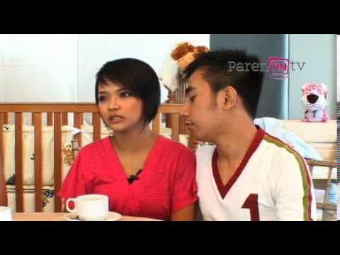 Parentin.tv Ep 1 - Pregnancy at a Young Age - Part 1