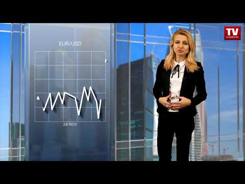 Traders Hope ECB will Change QE Duration